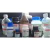 北京化学品回收单位北京过期化学试剂公司
