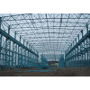 北京钢结构厂房报价,整体钢构大楼拆除回收