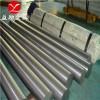 310S不锈钢板 /卷板0CR25Ni20不锈钢棒 厚度齐全