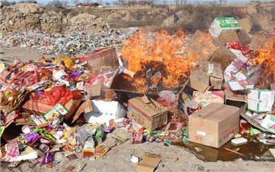 新闻:广州南沙文件资料销毁费用多少?