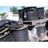 北京电缆回收价格