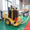 灌缝机批发价格 灌缝机生产厂家