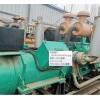 河南发电机组维修 柴油发电机组保养
