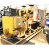 发电机组租赁公司 出租柴油发电机组