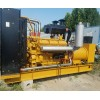 郑州旧柴油发电机组回收 回收二手发电机