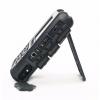 二手求购 Agilent N9936A频谱分析仪