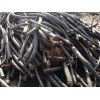 山东电缆回收,山东区县电线电缆回收