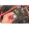龙头行业金属回收:sjz废铜回收-石家庄废铜回收