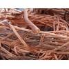 北京高价回收电缆_天津上门回收废铜_河北废旧电缆回收行情