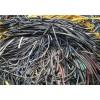 平湖废电缆回收加工厂