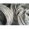 河北电缆线回收联系方式,河北废铜回收价格,废铜电缆多少一吨