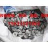 全国钒铁回收价格_太原回收钼铁_回收钒氮合金价格
