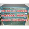 上海二手笔记本电脑回收,上海二手报废电脑回收