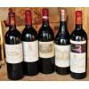 回收2005年大拉菲酒,05年拉菲红酒回收价格实时报价