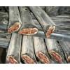 北京电缆回收厂家,北京废铜回收形式,高价回收不锈钢设备