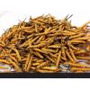 兰州回收高档烟酒、兰州回收高档礼品、回收虫草