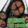 电缆回收在河北厂家,废铜回收厂家,工厂设备回收价格