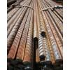 北京钢筋回收大量回收北京钢管钢材