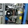 北京空压机回收大量回收北京螺杆空压机设备