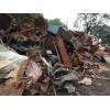 石家庄半成品废铁回收,石家庄嘛都收废品回收