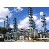 专业化工设备拆除回收化工厂拆除反应釜回收化工厂拆除