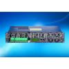 48V90A嵌入式通信电源
