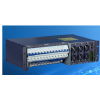 48V90A通信电源
