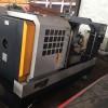 二手机床回收_苏州数控机床回收公司|二手机床回收价格