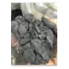 回收库存四氧化三钴废料