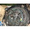 武城县废电缆回收行情,武城县废铜铝变压器市场行情报价
