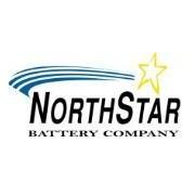美国北极星蓄电池(中国)有限公司