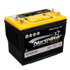 NorthStar北极星蓄电池ELT-ACE系列