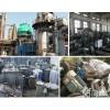 广州马达回收公司 高价二手马达回收