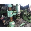 广州回收摇臂钻床公司旧摇臂钻床回收高价