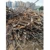 梅州廢鐵回收,梅州工地鋼筋工字鋼回收,梅州鋼結構拆除拆遷收購