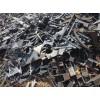 梅州工廠拆遷廢品回收,梅州廠房拆遷物資收購,梅州各種拆除工程
