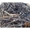 梅县废铁回收,梅县钢筋头工字钢槽钢回收,梅县工地钢铁收购公司