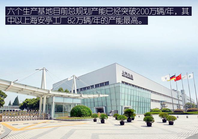 宁波ISO45001认证-ISO45001认证