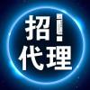 Anzo昂首资本总部招商代理