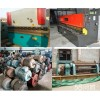 广东广州机械设备回收公司二手机械回收以今日价格