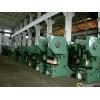 广州回收整厂旧设备公司