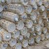 廢舊新路瓷瓶回收 耐張瓷瓶絕緣子回收 回收高壓陶瓷防污電瓷瓶
