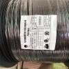 资阳通信光缆高价回收,上门回收资阳GYTA架空光缆