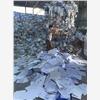 广州快速销毁资料公司文件销毁公司