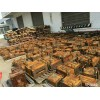 广东中山二手模具回收总公司旧模具回收以价格