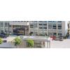 绍兴ISO9001认证-绍兴ISO14001认证