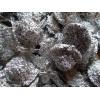 废锡回收、横岗废品厂回收废锡、废锡价格