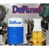 攻丝油厂家零售批发 优质攻丝机专用油