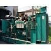 广州报废发电机回收二手回收