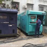 廣州回收發電機公司,回收二手發電機,廣州回收舊發電機公司